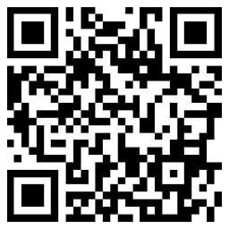 必威体育娱乐app官网-必威体育首页西汉姆|在线入口